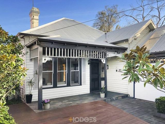 2 Bridge Street, VIC 3188