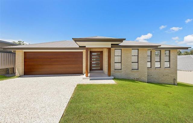 10 Silky Oak Rise, NSW 2439