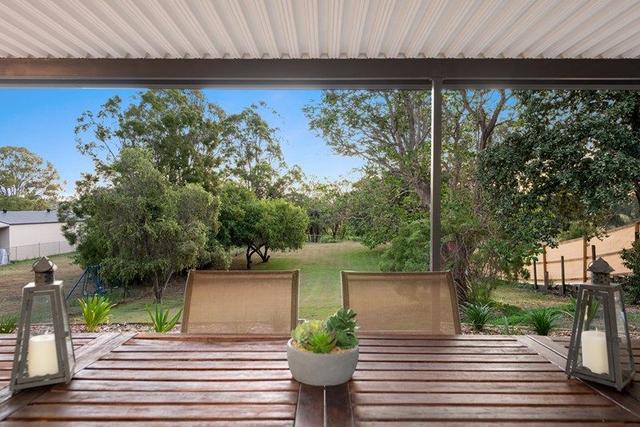 20 Galena Court, QLD 4205