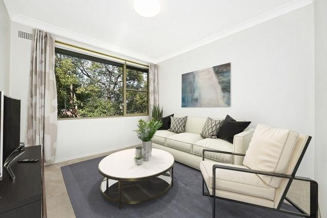 4/165 King Georges Rd, NSW 2195