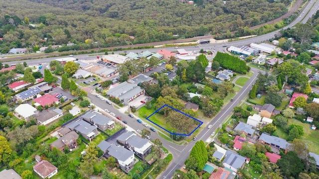 14 Glendarrah Street, NSW 2779