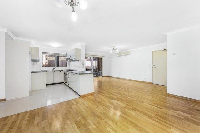 12/36-40 Newman Street, NSW 2160
