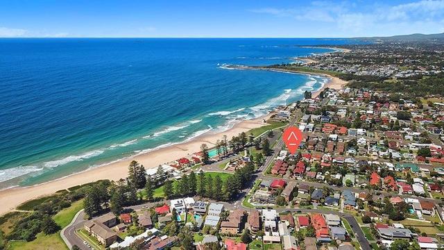 25 Ocean Street, NSW 2515