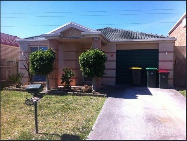 221 Whitford Road, NSW 2168
