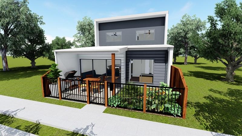49 tinnanbar terrace maroochydore real estate for sale