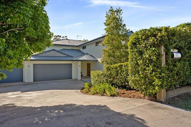 39 St Augustines Drive, QLD 4300