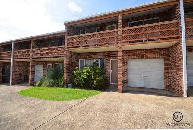 4/4 Corambara Crescent, NSW 2452