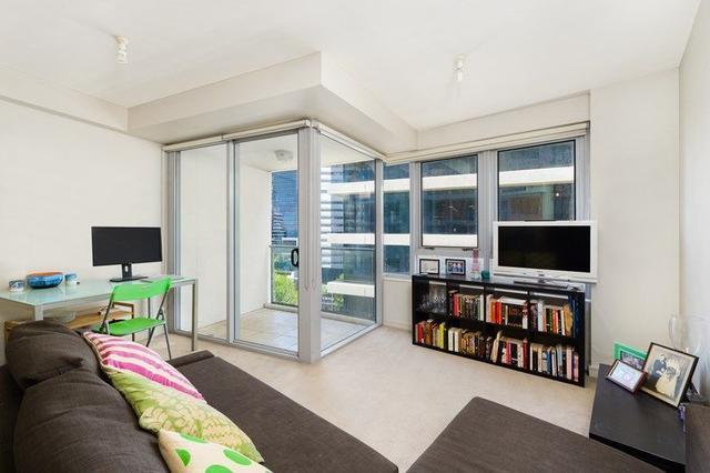 904/79 Berry Street, NSW 2060