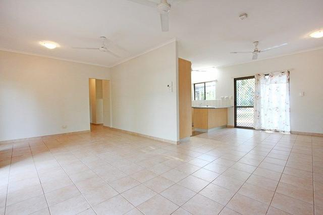 2 Troon Place, NT 0812