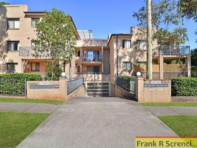 12 / 71 Clyde Street, NSW 2161