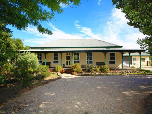 37 Weeroona Drive, NSW 2620