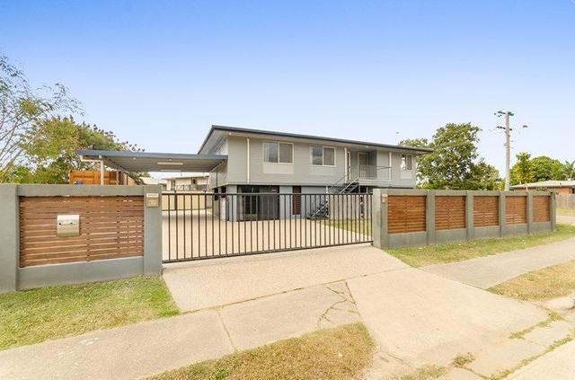 311 Fulham Road, QLD 4814