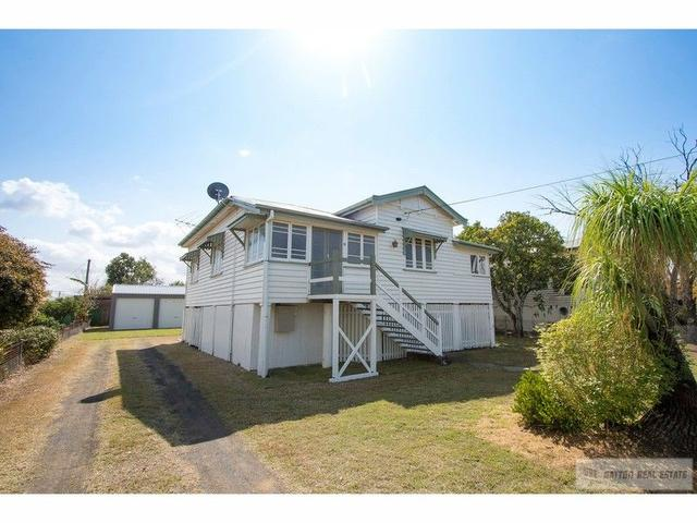 31 Old College Road, QLD 4343