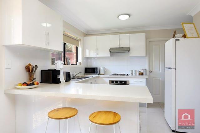 59a Tukara Street, NSW 2750