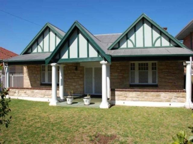 7 Rawlings Avenue, SA 5031