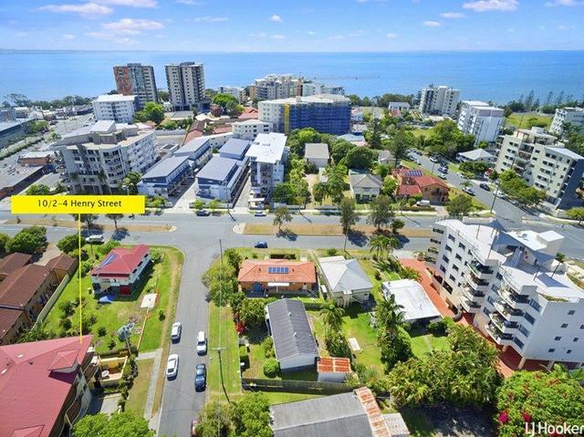 10/2-4 Henry Street, QLD 4020