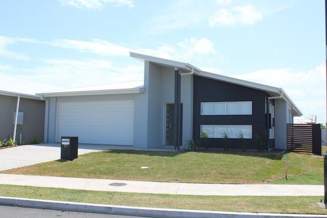 77 MacLamond Drive, QLD 4551
