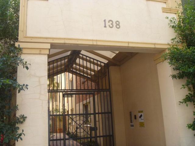 7/138 Adelaide Terrace, WA 6004