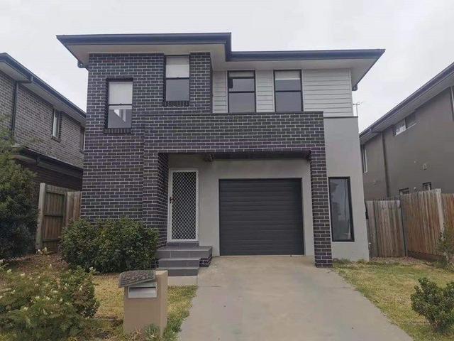 55 Wildflower  Avenue, NSW 2762