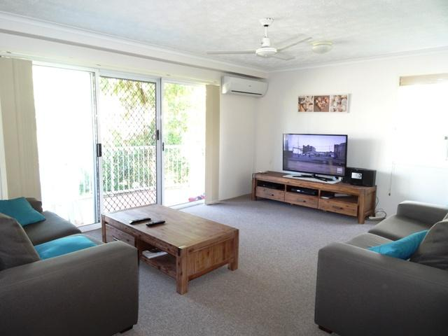 11/32 Second Ave, QLD 4218