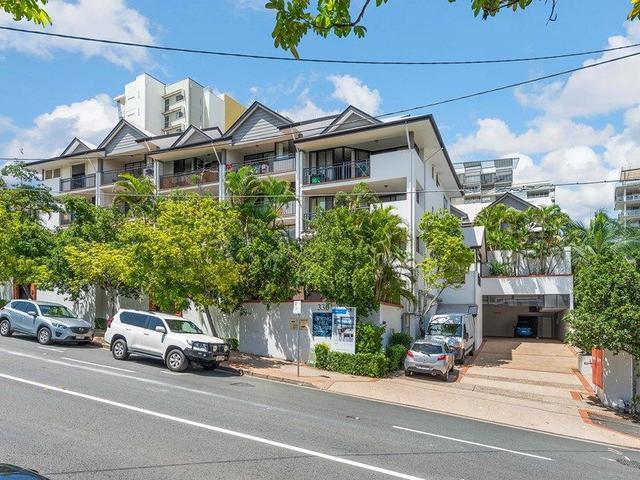 39/336 Boundary Street, QLD 4000