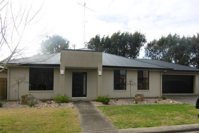 6 Radley Court, SA 5291