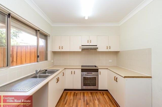 12/169 Walker Street, NSW 2763