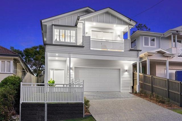 19 McCormack Avenue, QLD 4060