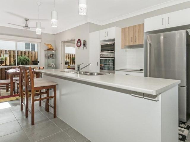 98/2 Koplick Road, QLD 4133