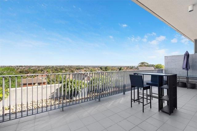 432/801 New Canterbury Road, NSW 2203