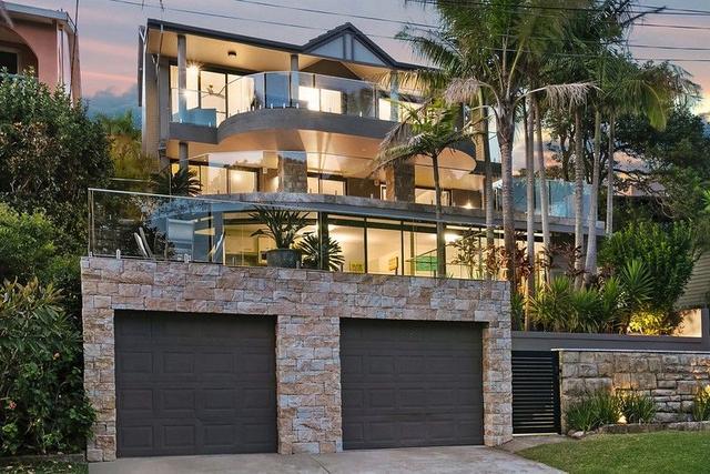 23 Bower Street, NSW 2095