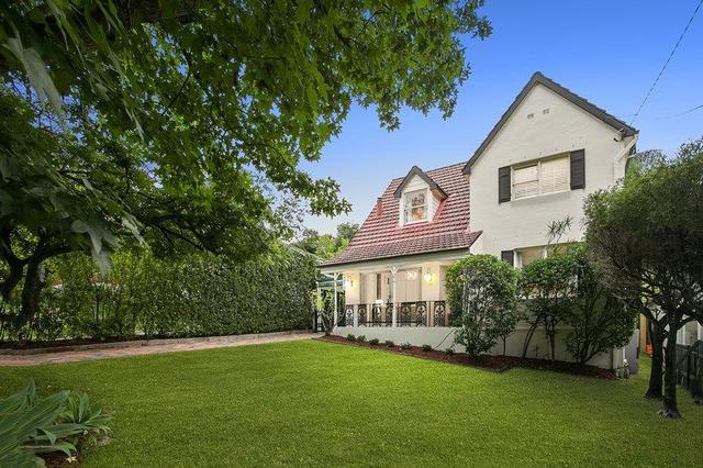 17 Baringa Avenue, NSW 2092