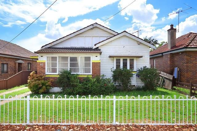 60 Orange Street, NSW 2220