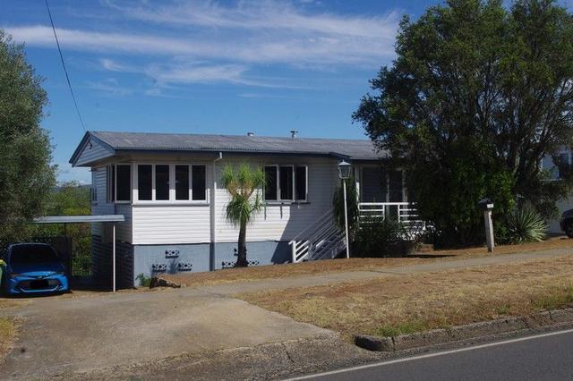 131 Railway Street, QLD 4343