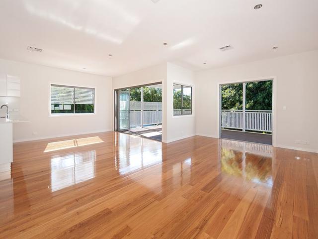 34 Stanley Terrace, QLD 4169