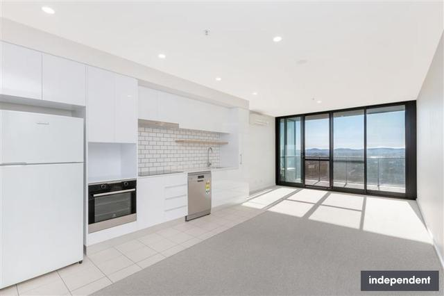 2115/120 Eastern Valley Way, ACT 2617