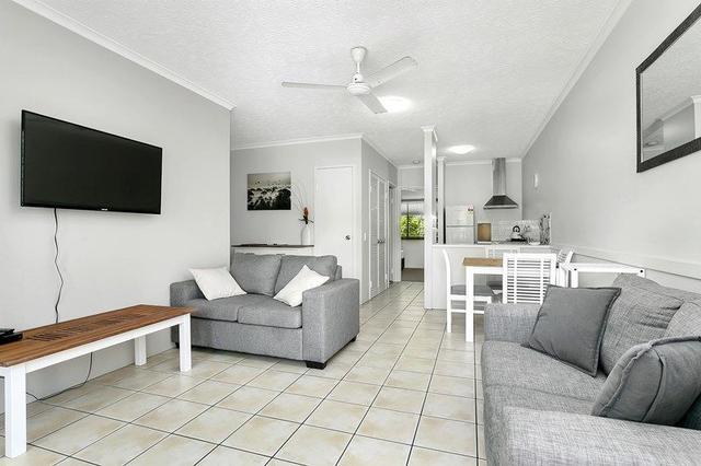 24/129 Oleander Street, QLD 4878