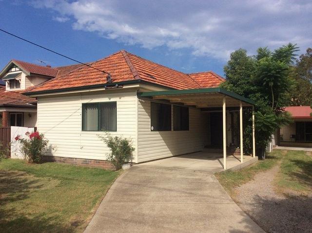 15 Cross Street, NSW 2161