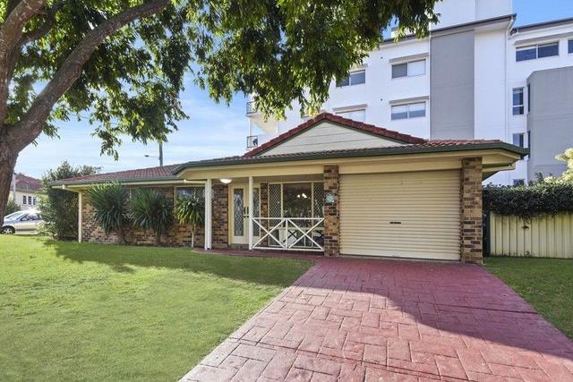 7 Gallagher Terrace, QLD 4031
