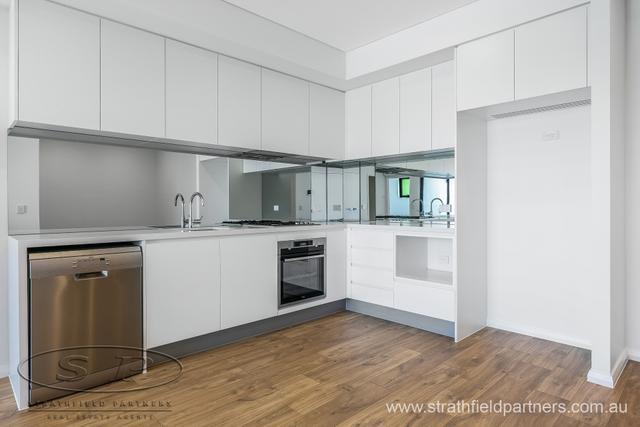 203/114 Northcote Road, NSW 2190