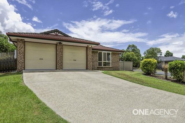 174 Wallaroo Way, QLD 4077
