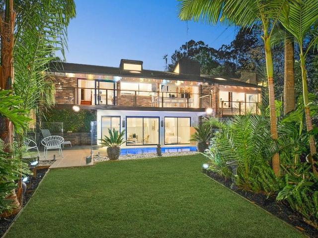 74 Becky Avenue, NSW 2151
