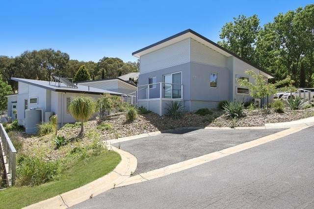 17 Yalandra Ct, NSW 2640