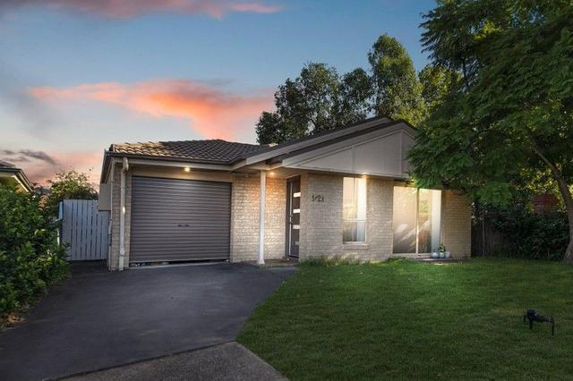 1/2A Labuan Road, NSW 2173
