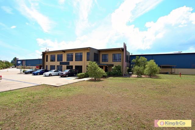 1 Wyuna Court (Office), QLD 4174