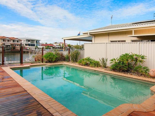 51 Hollywell Road, QLD 4216