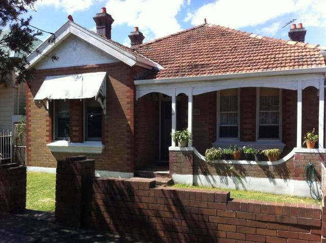 1/92 Mill Street, NSW 2218