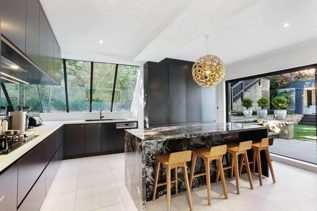 12 Kulgoa Road, NSW 2023