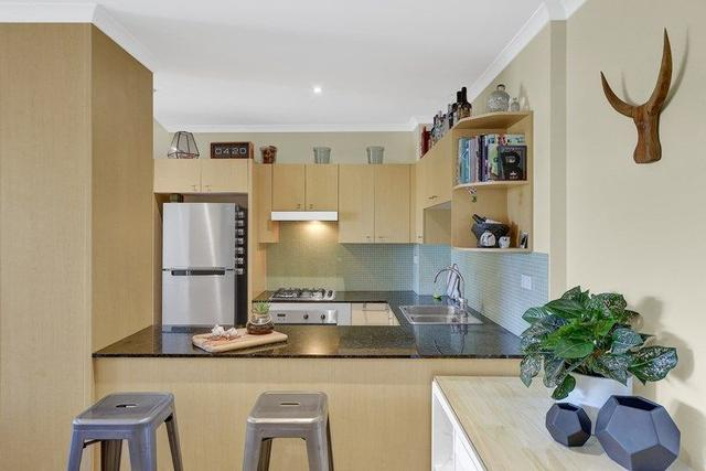 18103/177-219 Mitchell Road, NSW 2043