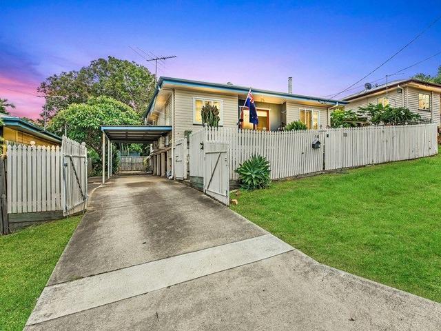 16 Fitzgerald Street, QLD 4305